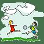 Grundschule Sport-AG