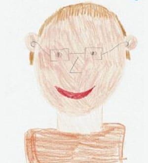 Frau Schoelkopf